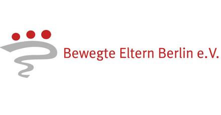 logo_bewegteeltern_nachbau_sm