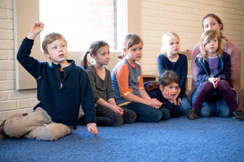 Kreiszeit_Kinder plus LB